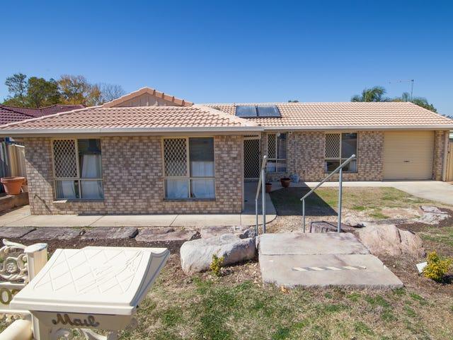 202 Wildey Street, Flinders View, Qld 4305