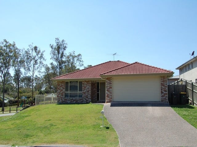 10 Sunset Place, McDowall, Qld 4053