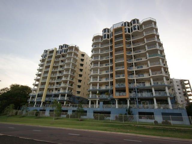 58/5 Cardona Court, Darwin City, NT 0800