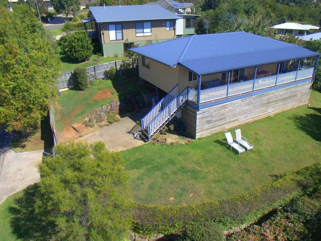 2 Oriole Close, Maleny, Qld 4552