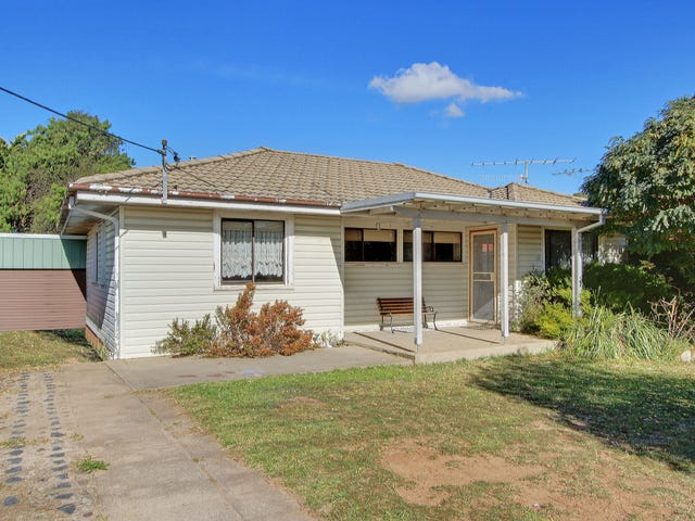 35 Robinson Street, Goulburn, NSW 2580