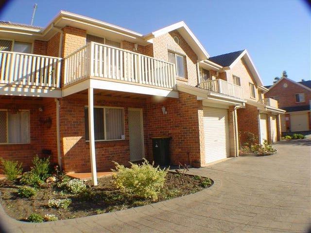 3/31 Underwood Street, Corrimal, NSW 2518