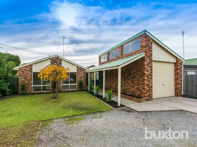 10 Hovell Court, Grovedale, Vic 3216