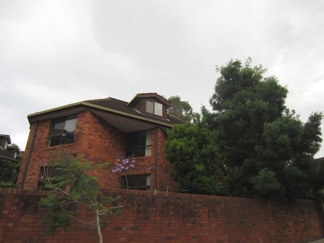 6/1C Christie Street, Wollstonecraft, NSW 2065