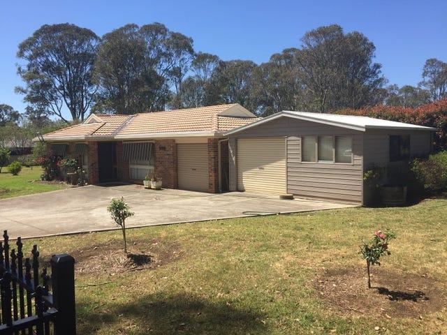 80 Bargo Road, Bargo, NSW 2574