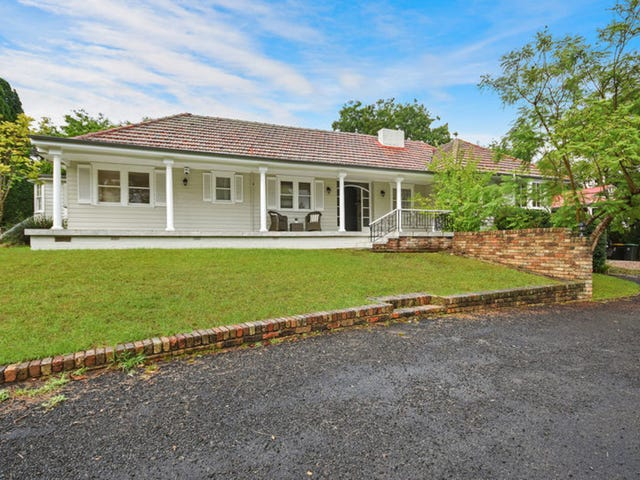 400A Old Northern Road, Glenhaven, NSW 2156