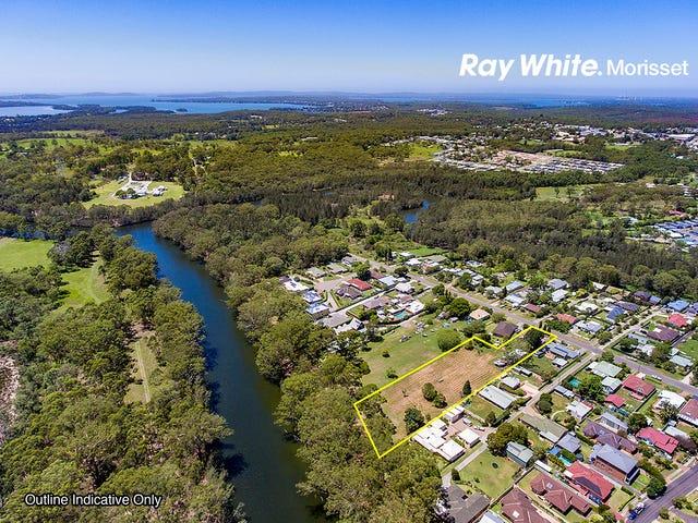 51 Beauty Point Road, Morisset, NSW 2264
