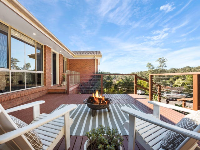 10 Merideth Place, Green Point, NSW 2251