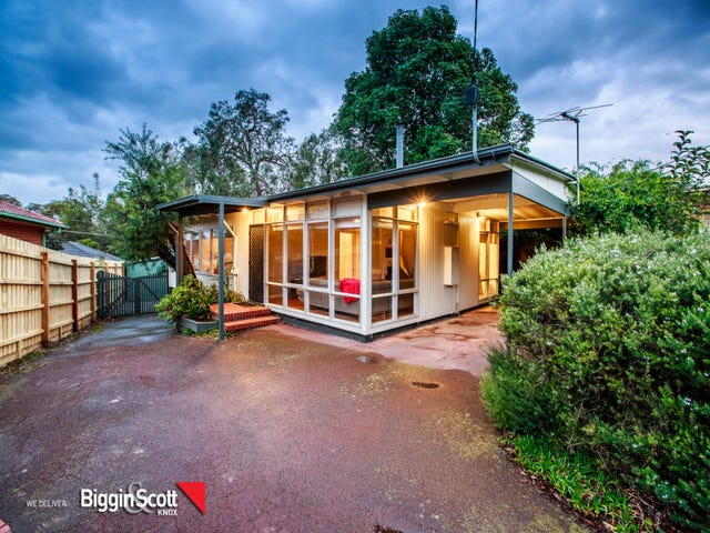 28 Russell Crescent, Boronia, Vic 3155