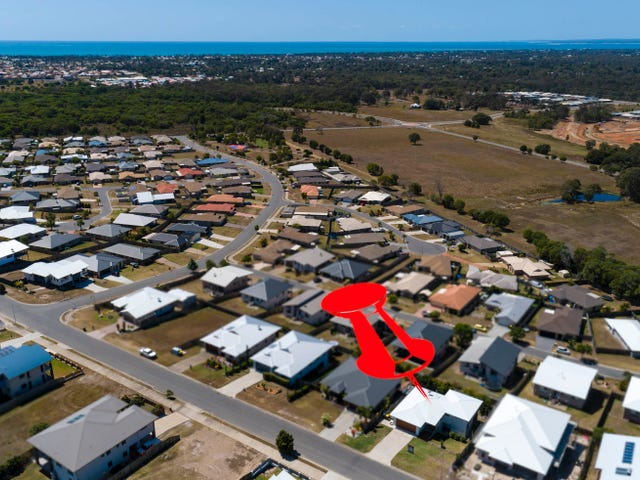 17 Sandy View Drive, Nikenbah, Qld 4655