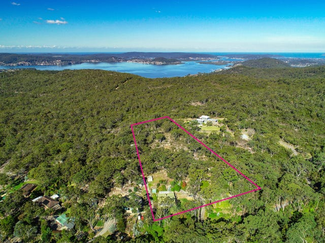 234 Central Coast Highway, Kariong, NSW 2250