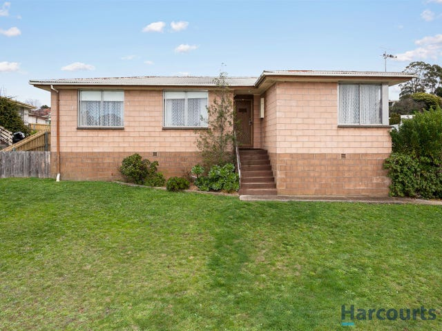10 Turner Crescent, Shorewell Park, Tas 7320