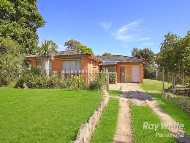 170 Windsor Road, Winston Hills, NSW 2153