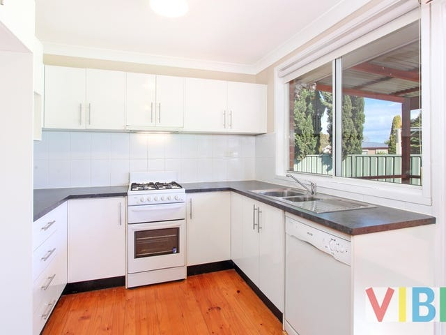16 Tim Whiffler Place, Richmond, NSW 2753