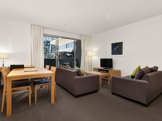 305/29 Claremont Street, South Yarra, Vic 3141
