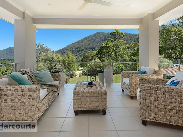 134 Ladies Road, Samsonvale, Qld 4520