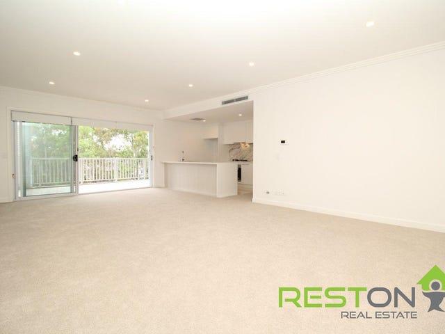 56/23 Regent Honeyeater Grove, Kellyville, NSW 2155