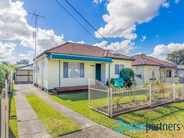 51 Muscio Street, Colyton, NSW 2760