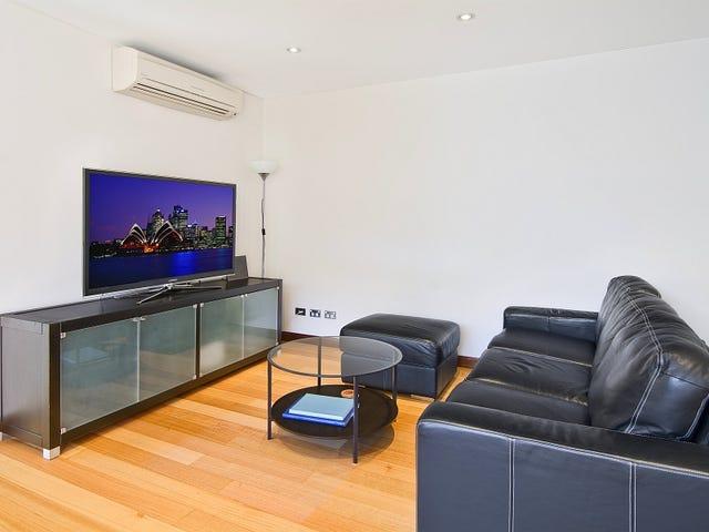 101/107-109  Chandos Street, Crows Nest, NSW 2065