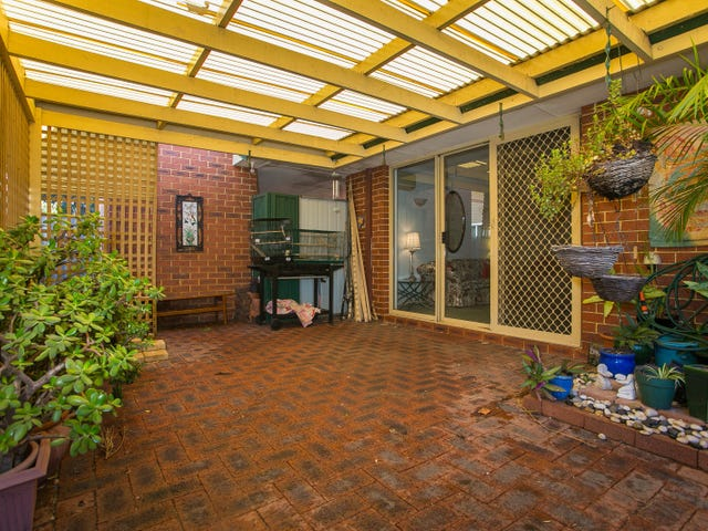 2/42 Byers Road, Woodbridge, WA 6056