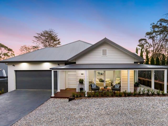 136D Merrigang Street, Bowral, NSW 2576