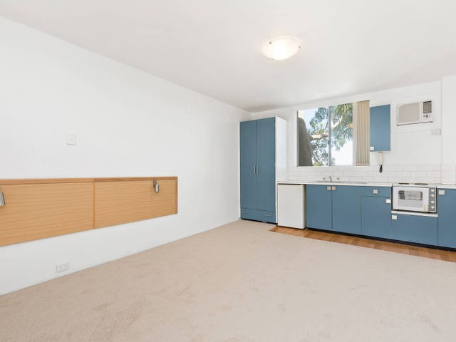 37/595 Willoughby Road, Willoughby, NSW 2068