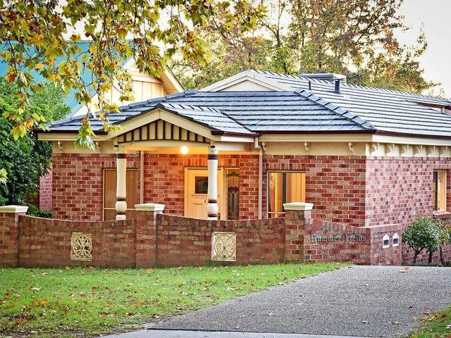 1/681 Macauley Street, Albury, NSW 2640