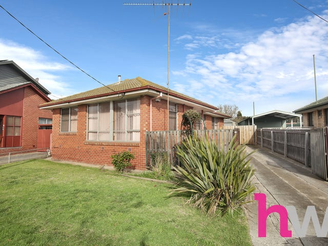 69 St Georges Rd, Norlane, Vic 3214