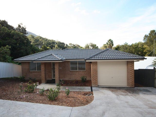 48a Mountain Road, Austinmer, NSW 2515