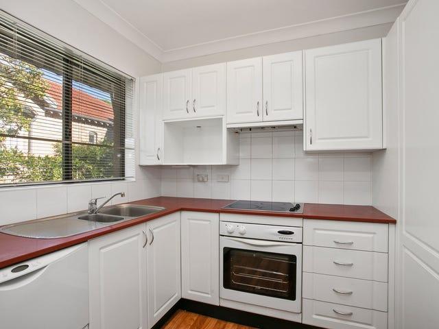 5/35 Roseville Ave, Roseville, NSW 2069
