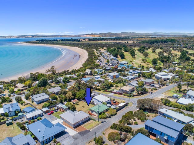 22 Top Road, Greens Beach, Tas 7270