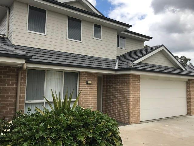 2/4 Northcote Street, Aberdare, NSW 2325