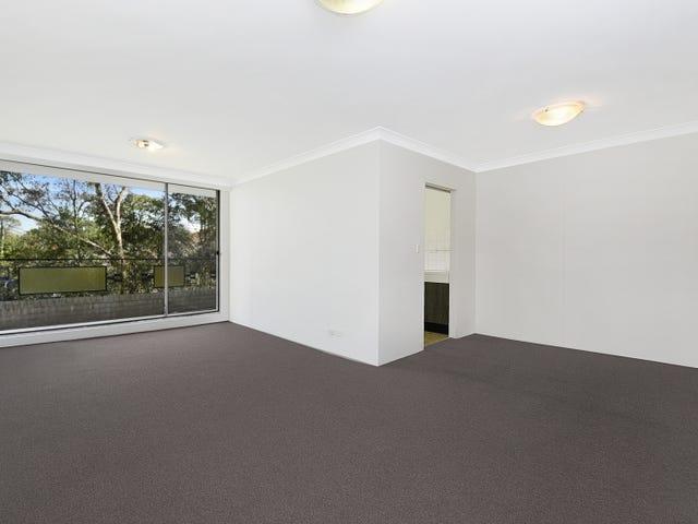 9/29 Paul Street, Bondi Junction, NSW 2022