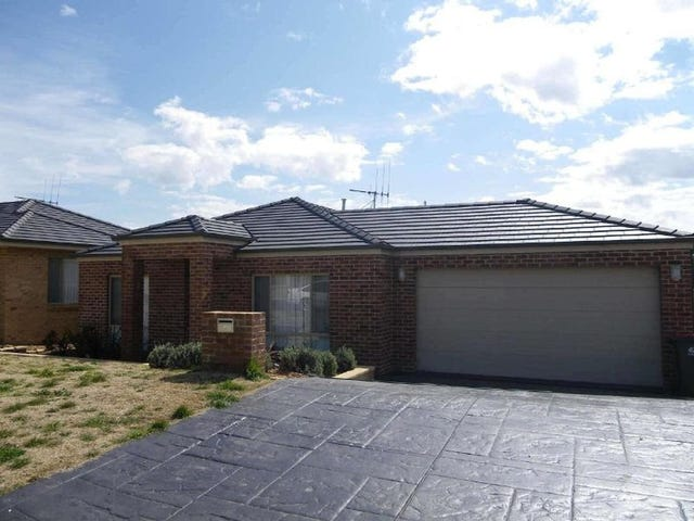 1 Romano Drive, Orange, NSW 2800