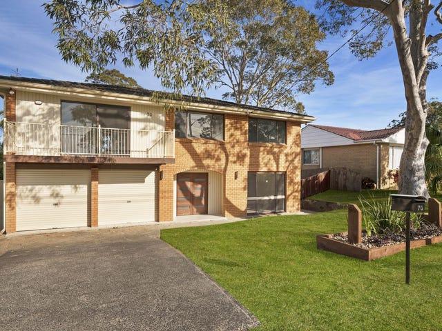 70 Minnamurra Road, Kanwal, NSW 2259