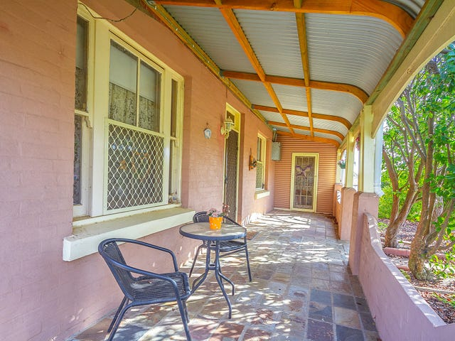 - 'Address on Application', Cowra, NSW 2794