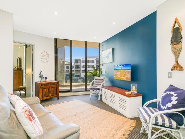 255/79-91 Macpherson Street, Warriewood, NSW 2102
