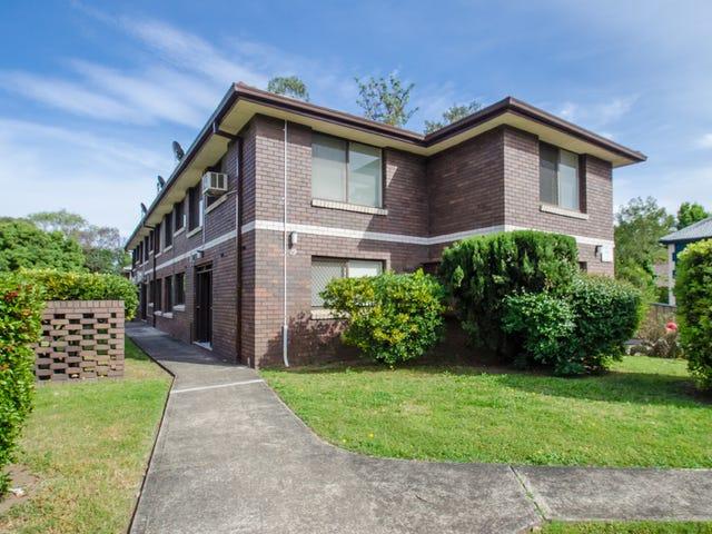 2/19 Castlereagh Street, Penrith, NSW 2750