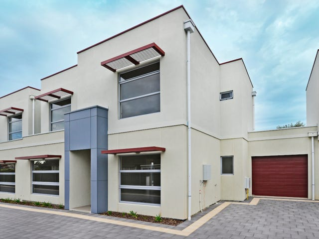 2 & 3/7 Lonsdale Street, Woodville North, SA 5012
