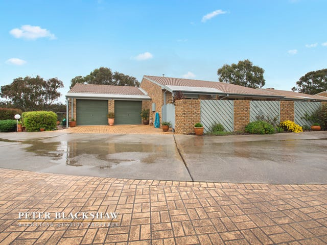 4/66 Goldner Circuit, Melba, ACT 2615