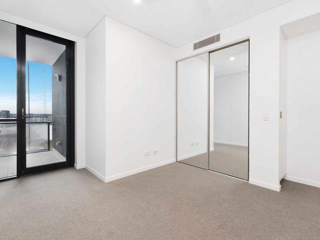 19 Hope Street, South Brisbane, Qld 4101