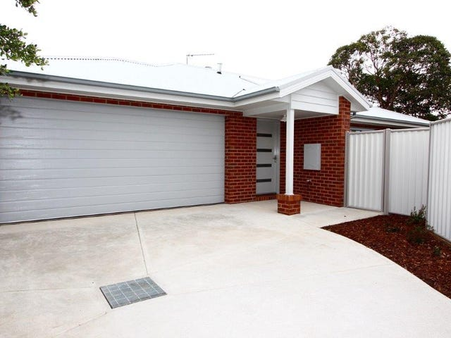 9A Lomond Terrace, East Geelong, Vic 3219