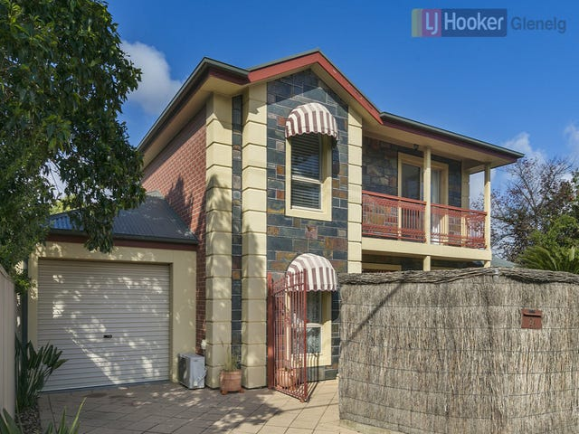 2A Young Street, Glenelg East, SA 5045