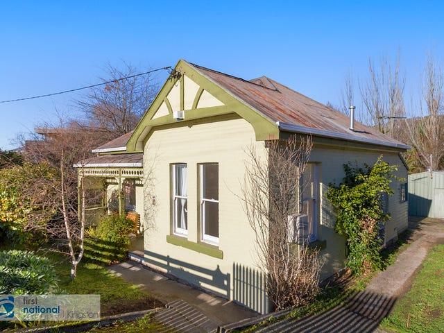 44 Fitzroy Place, Dynnyrne, Tas 7005
