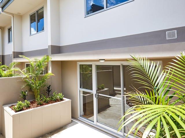 6/42-44 Crown Street, St Peters, NSW 2044