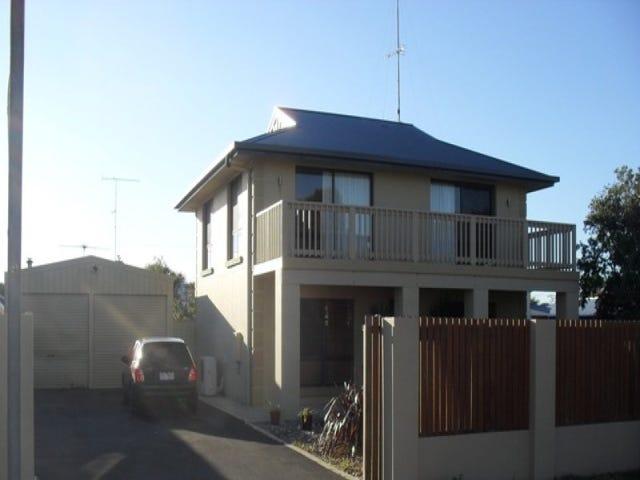 80 Meylin Street, Port Macdonnell, SA 5291