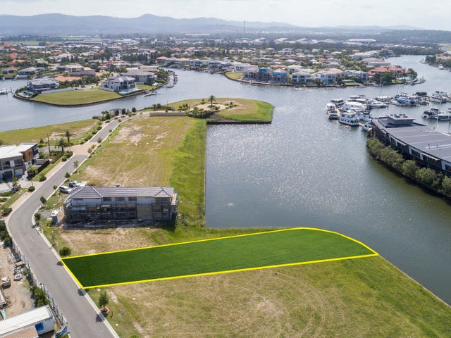 5031 Harbourview Drive, Hope Island, Qld 4212