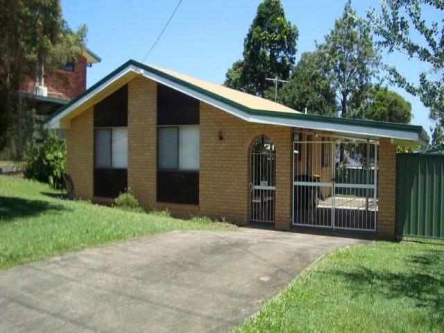 10 Lorton Court, Alexandra Hills, Qld 4161