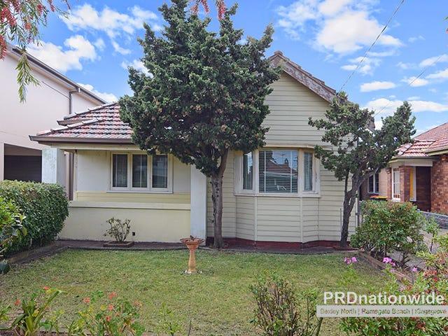 106 Barton Street, Monterey, NSW 2217