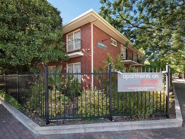 5/130a William Street, Norwood, SA 5067